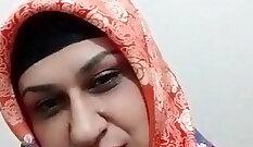 Attractive Turkish Girl Fucked By Three Guys