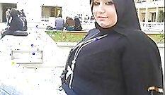 Chadis sissy Turkish Whore Fucks Everyones Cock