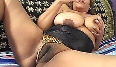 Crazy pornstar Mina Kayama in exotic mature, latina xxx scene