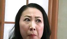 Amazing Japanese model Rina Hirohito on AmigasFakePussy