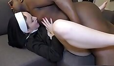 BBC SPECIALS FOR THE ELITE BLONDE-FOREVER