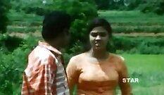 Classic Indian Girl Rides her Dildo and Masturbates