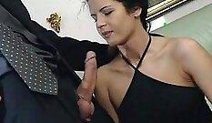 cliffeira Sicily Nympho Por Sex Club Real Italian Aussie Mia