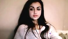 Arab porn and muslim teens panties Local Working Girl