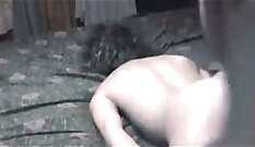 Anal fuck video with Drunk Bellin