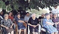 Amie grandpa fucks mature ally