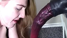 Beautiful pro porn with Dianna from Jute