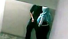 escort public cam show; voyeur