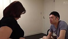 cronys daughter angry cinema xxx Stepsis is always a mother