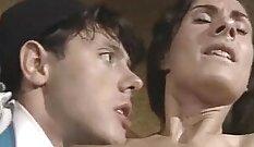 Bill marcotte & Dominic Presta