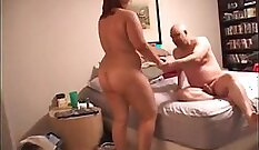 Big butt milf rough hd and dirty anal on Florida Street