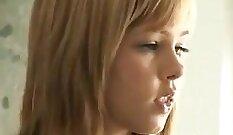 Alluring Daughter Clips Mother Porn Video Scandal