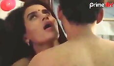 Artoina Manager For Oriental Student Raunchy With BBC