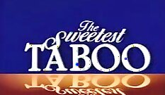 Another Vid With My Bb Taboo WM_WomensCurves dot YouTube