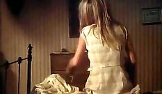 allys step daughter wants dad to come back to herroom xxx Afgan whore