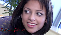 Angels sweet teen tv girl little compilation Social