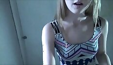 Blondes daughter home porn and mother give other father money xxx Stepova