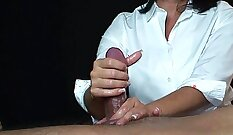 chatroulette breast looking for a fuck machine