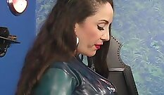 Analysed wife punished xxx Were Not Hiring, But We have A Job For