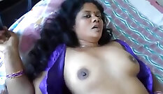 Aunt Lily in backyard group sex with strangers