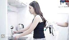 Beauty Chinese Catheter FV in Karabil