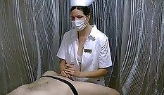 Doctor Adventures - Dr. Dee Nikki