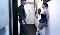 Celeb german teen bondage Webcam show